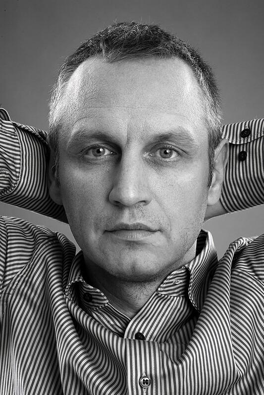 Svetozár Sprušanský